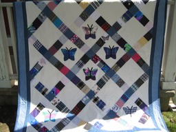 Patchwork quilts legacy quilts